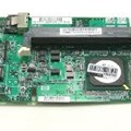 BBWC 128MB for HP Smart Array 641 / 642 / E200 / E